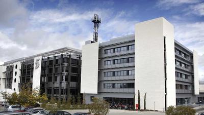 Mediaset (Telecinco) traerá su radio a España próximamente
