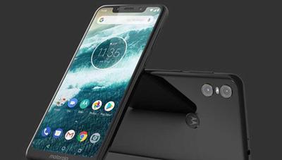 Motorola One, un móvil con todas las ventajas de Android One