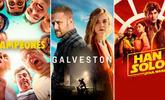 Series, películas y documentales de estreno en Movistar+ en diciembre 2018