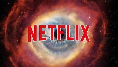 Películas y series que desaparecen de Netflix en noviembre de 2018 en España