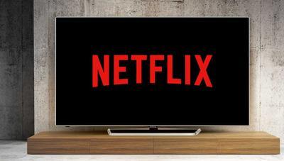 Netflix estudia cobrar menos de 7,99 euros en algunos países