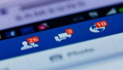 Facebook ha abierto el baúl de los recuerdos causando el enfado de sus usuarios