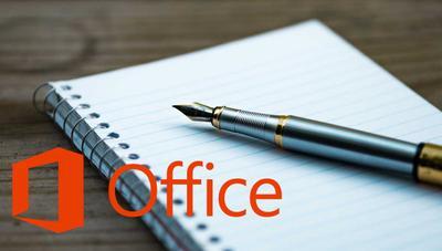 No es sólo Windows 10: Microsoft también retira actualizaciones de Office