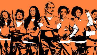 Estrenos Netflix diciembre 2018: series y películas que llegan a España
