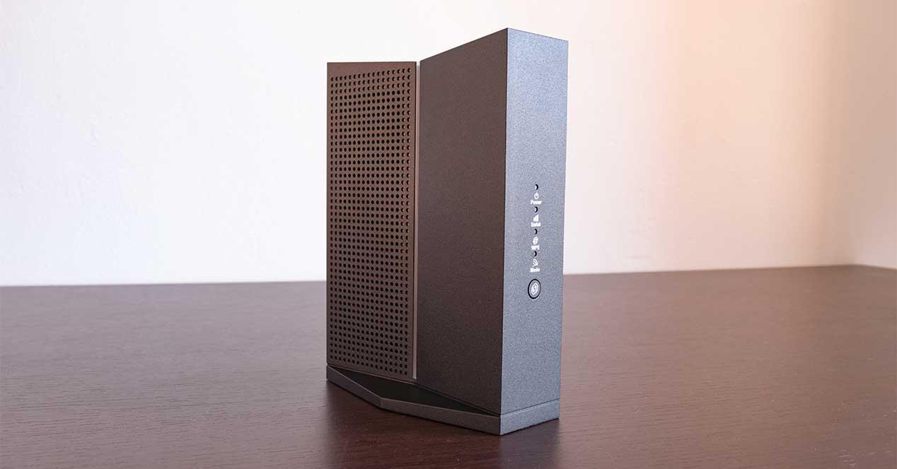 orange repetidor wifi premium