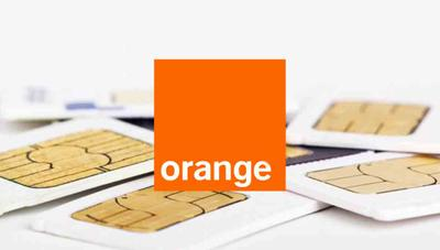 La eSIM de Orange, ya compatible con los iPhone XS, XS Max y XR