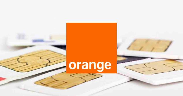 Ver noticia 'La eSIM de Orange, ya compatible con los iPhone XS, XS Max y XR'