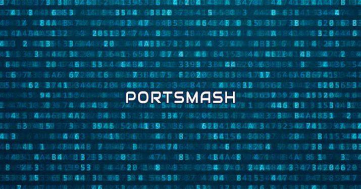 portsmash intel