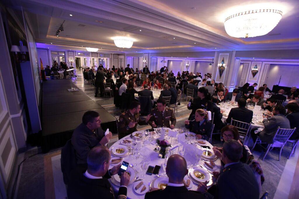 premios adslzone 2018