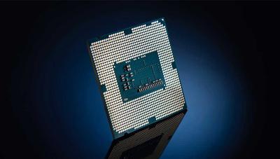 Intel volvería a utilizar los 14 nanómetros en su próxima generación de procesadores Comet Lake