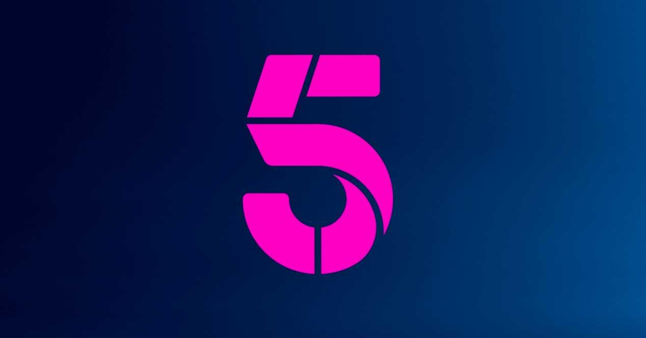 quinto operador