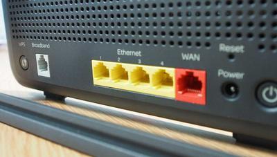 Las herramientas de hackeo de la NSA siguen dando problemas: millones de routers y ordenadores expuestos