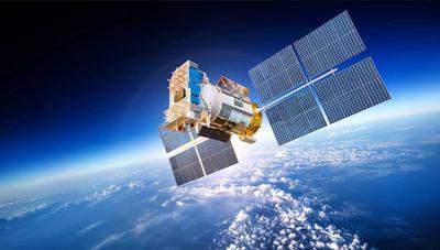 Estos 3 satélites espiarán todo el mundo en busca de señales de radiofrecuencia