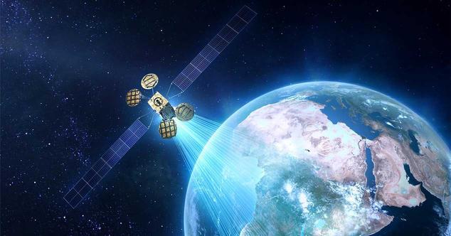 satelite internet gratis