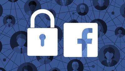 A la venta, mensajes privados de 81.000 usuarios de Facebook