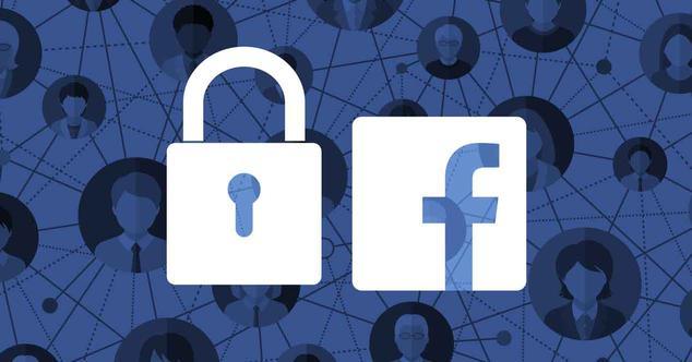 Ver noticia 'A la venta, mensajes privados de 81.000 usuarios de Facebook'
