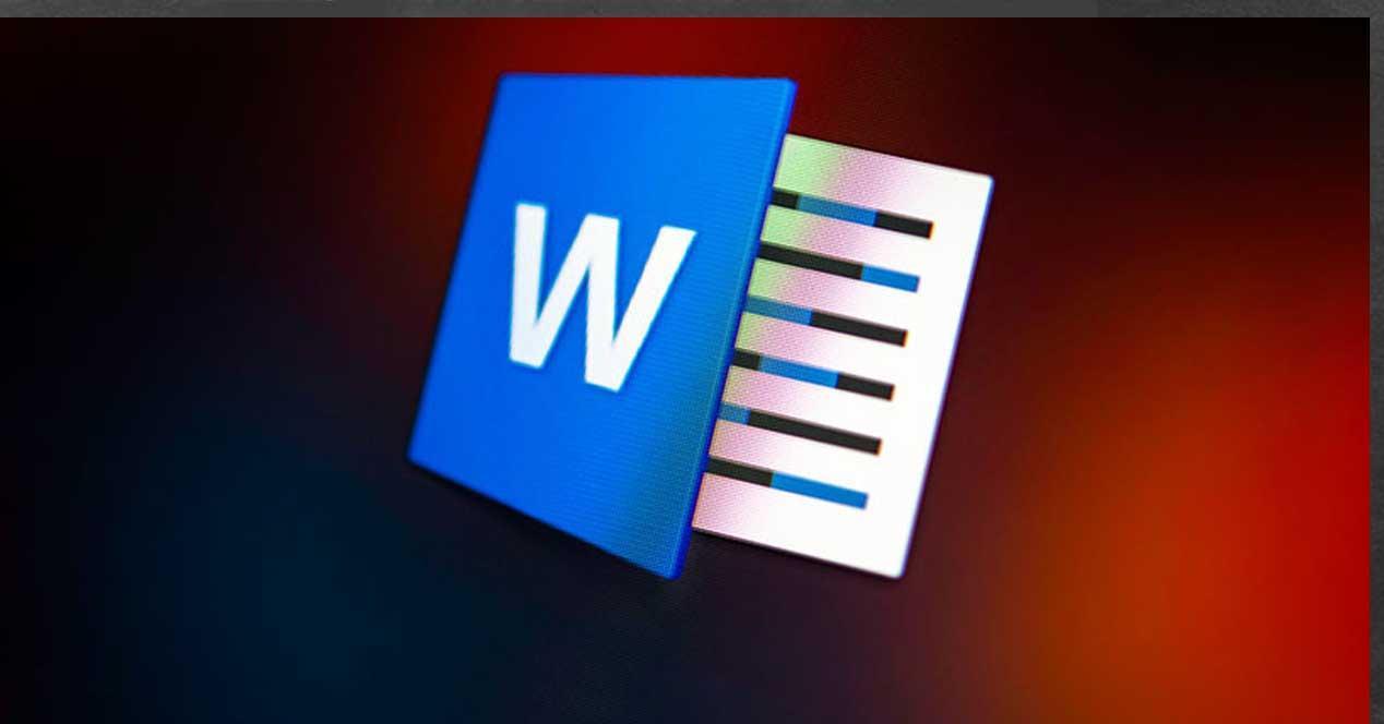 Ver noticia 'Noticia 'Cómo abrir un documento .doc o .docx sin tener Word''