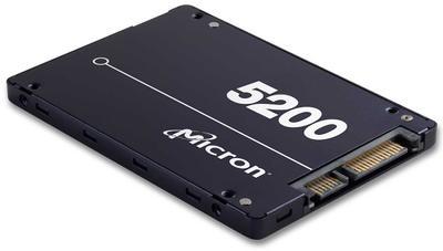 ¿Es posible que un SSD sea más barato que un disco duro? Este fabricante afirma que sí