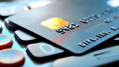 Cómo tener una tarjeta virtual para comprar en el Black Friday sin riesgo