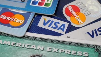 El chip no ha hecho más seguras a las tarjetas de crédito: aumentan los robos