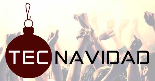 Ver noticia 'TecNavidad 2018: Récord de solidaridad y de regalos tecnológicos'