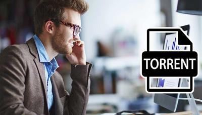 Cómo saber los torrents que descarga alguien a través de su dirección IP