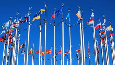 Las llamadas en la UE no podrán costar más de 19 céntimos el minuto