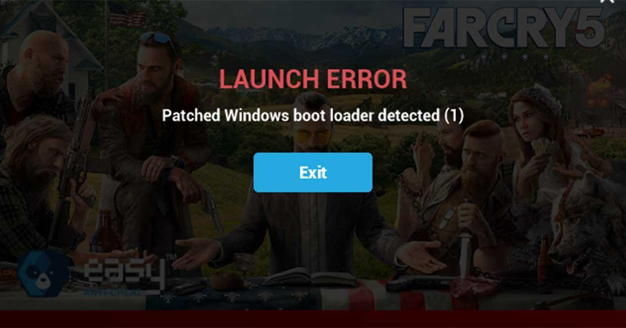 Olvidate De Jugar A Juegos De Ubisoft Si Tienes Windows 10 Sin Activar