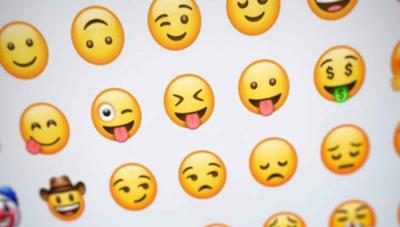 Ya disponibles los nuevos emoji en WhatsApp para Android