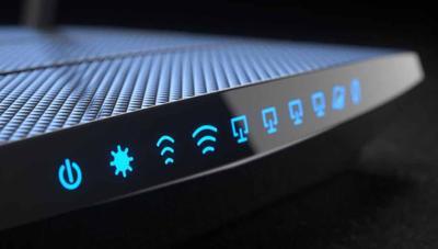 Windows 10 soportará WPA3 para WiFi de máxima seguridad