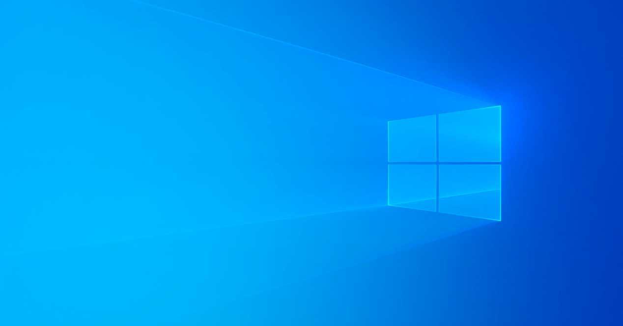 fenêtres 10 fondo de pantalla