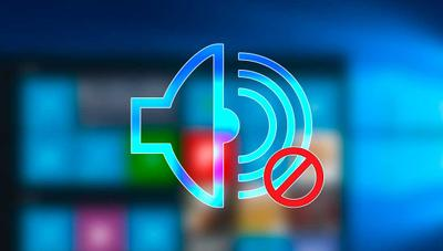 Nuevos problemas para Windows 10 October 2018 Update para algunos usuarios
