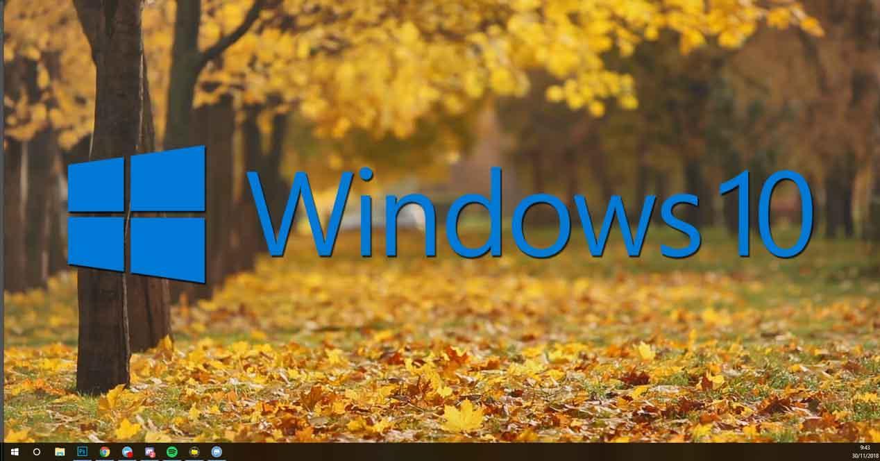 Cómo Instalar Un Fondo De Pantalla Animado En Windows 10