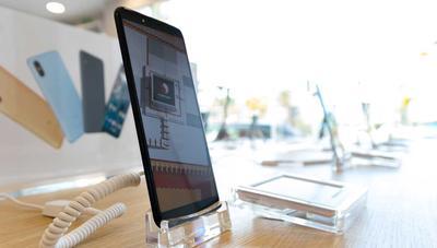 Qué móvil de Xiaomi regalar entre 100 y 500 euros: Black Friday y Navidad