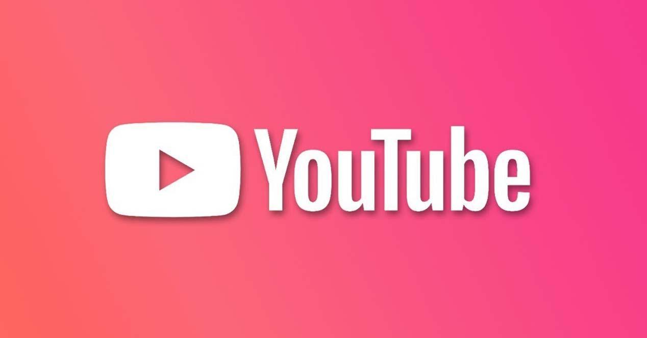 Ver noticia 'YouTube ha empezado a publicar películas y sí, se pueden ver gratis'