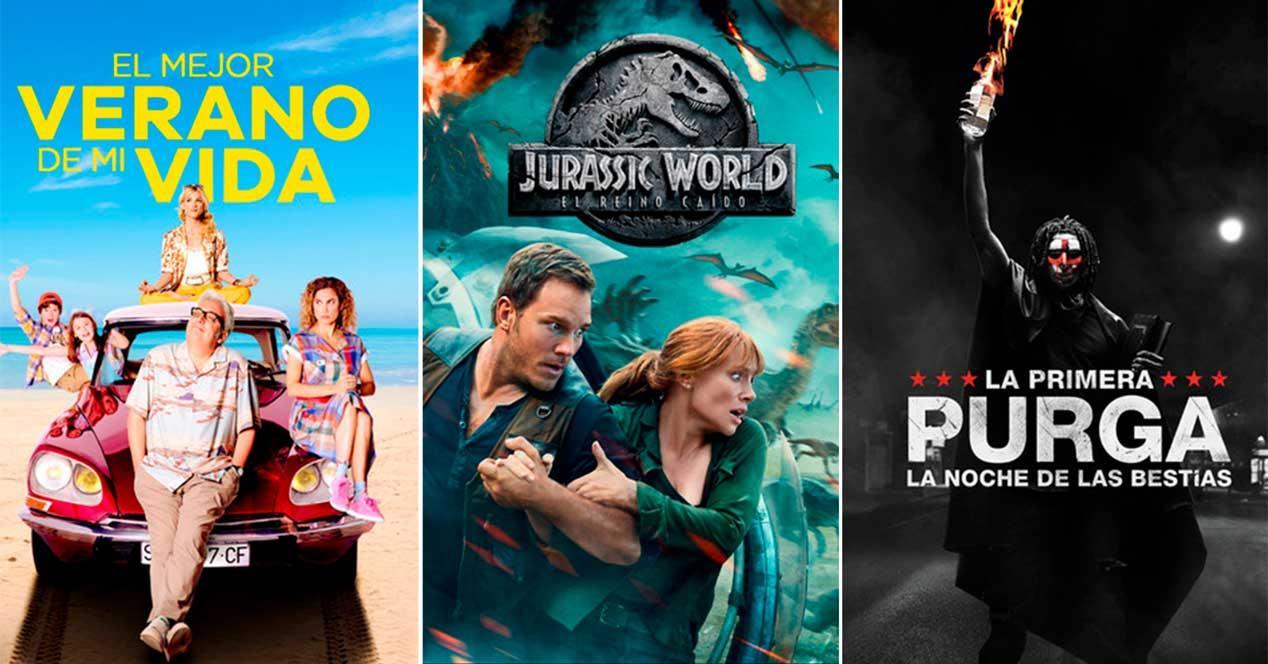 Estrenos-Cine-enero-Movistar+-