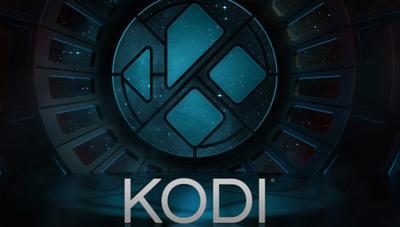 Kodi ya es señalado y «atacado» incluso por el portal de vídeos YouTube