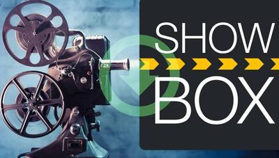 Algunas de las versiones de la aplicación Showbox que se descargan de Internet, son maliciosas