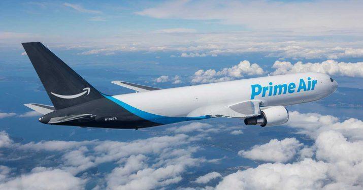 amazon air prime
