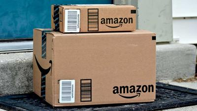 ¿Por qué Amazon no está obligada a tener teléfono de atención al cliente?