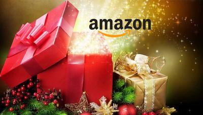 Cómo conseguir 3 euros gratis para tu próximo pedido en Amazon
