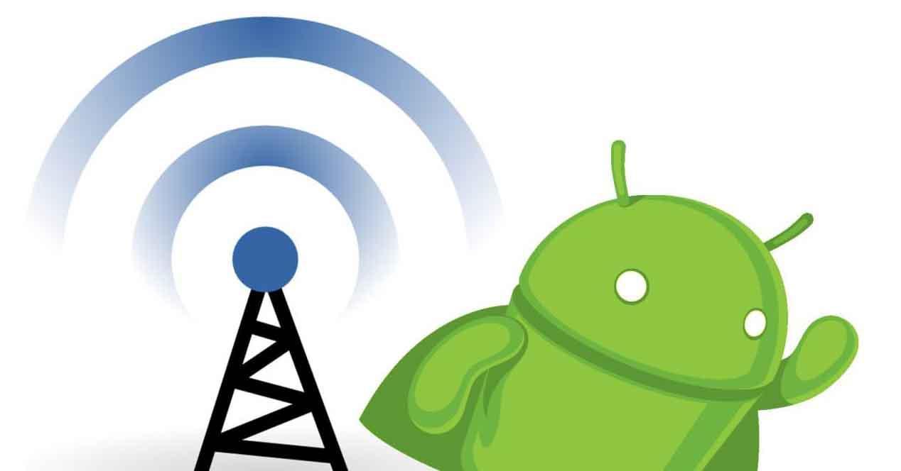 Ver noticia 'Noticia 'Cómo hacer que el WiFi desactive los datos móviles en tu Android''