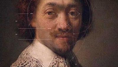 Así es como la IA aplicada a la fotografía de los móviles nos acerca a la pintura a mano