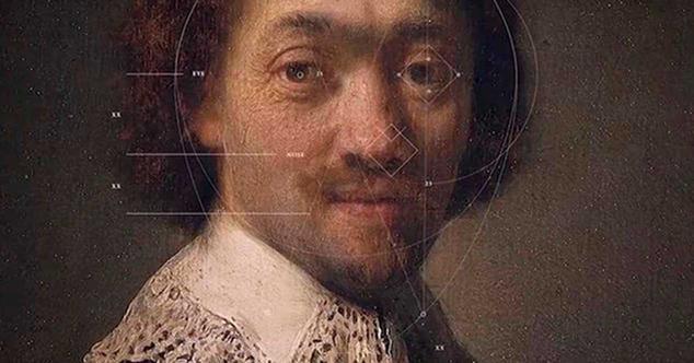 Ver noticia 'Así es como la IA aplicada a la fotografía de los móviles nos acerca a la pintura a mano'