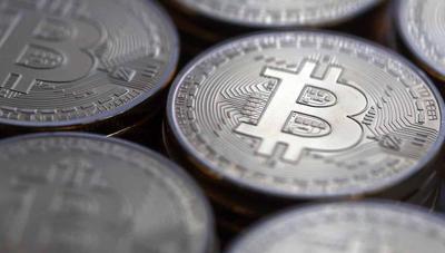 Amenazas de bomba en todo el mundo solo para conseguir 20.000 dólares en Bitcoin