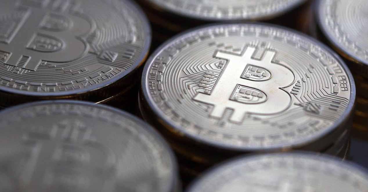 Ver noticia 'Noticia 'Amenazas de bomba en todo el mundo solo para conseguir 20.000 dólares en Bitcoin''