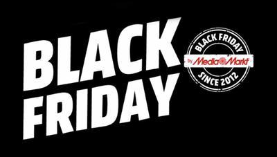 MediaMarkt, aún colapsada por el Black Friday y sus clientes quejándose