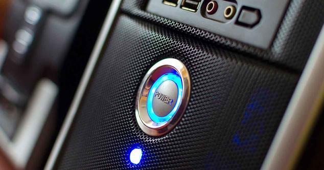 Ver noticia 'El parche KB4467691 impide que Windows 10 arranque ¿cuál es la solución?'