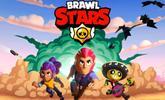 Brawl Stars: trucos para ganar más partidas