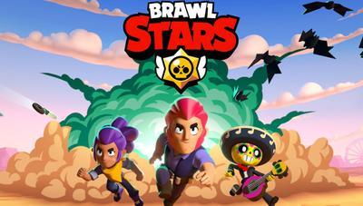 Así triunfa el nuevo éxito de Supercell Brawl Stars, ¿superará a Clash Royale en su primera semana?